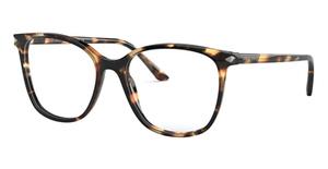 Giorgio Armani AR7192 Eyeglasses
