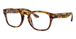 Giorgio Armani AR7194 Eyeglasses