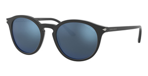 Giorgio Armani AR8122 Sunglasses