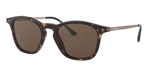 Giorgio Armani AR8128 Sunglasses
