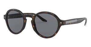 Giorgio Armani AR8130F Sunglasses