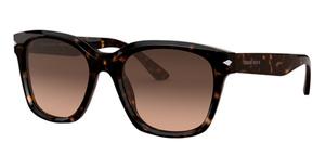 Giorgio Armani AR8134 Sunglasses