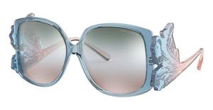 Giorgio Armani AR8137 Sunglasses