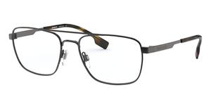 Burberry BE1340 Eyeglasses