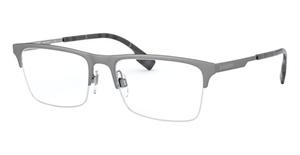 Burberry BE1344 Eyeglasses