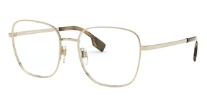 Burberry BE1347 Eyeglasses
