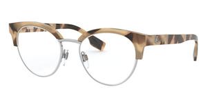 Burberry BE2316 Eyeglasses