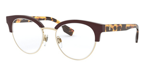 Burberry BE2316 Eyeglasses