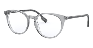 Burberry BE2318F Eyeglasses