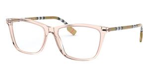 Burberry BE2326 Eyeglasses