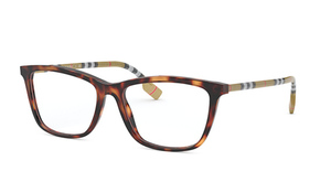 Burberry BE2326F Eyeglasses