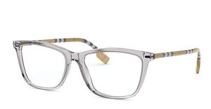 Burberry BE2326F Eyeglasses