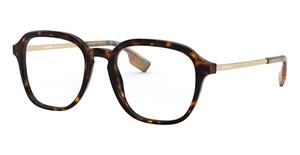 Burberry BE2327F Eyeglasses