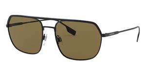 Burberry BE3117 Sunglasses