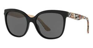 Burberry BE4270F Sunglasses