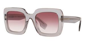 Burberry BE4284 Sunglasses