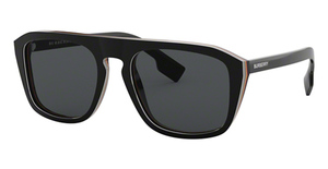Burberry BE4286 Sunglasses