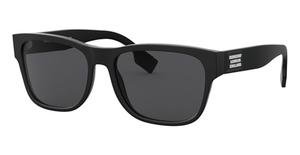 Burberry BE4309 Sunglasses