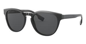 Burberry BE4310 Sunglasses