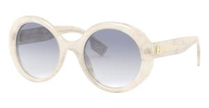 Burberry BE4314 Sunglasses