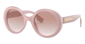 Burberry BE4314F Sunglasses