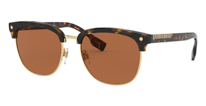 Burberry BE4317 Sunglasses