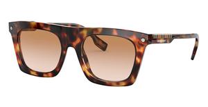 Burberry BE4318 Sunglasses