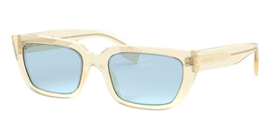 Burberry BE4321 Sunglasses