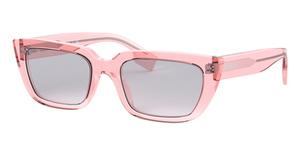 Burberry BE4321 Sunglasses