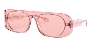 Burberry BE4322 Sunglasses