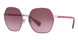 Ralph RA4124 Sunglasses