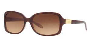 Ralph RA5130 Sunglasses