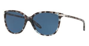 Ralph RA5160 Sunglasses