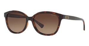 Ralph RA5222 Sunglasses