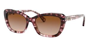 Ralph RA5264 Sunglasses