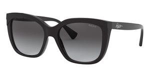 Ralph RA5265 Sunglasses