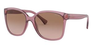 Ralph RA5268 Sunglasses