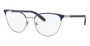 Ralph RA6047 Eyeglasses