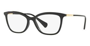 Ralph RA7104 Eyeglasses