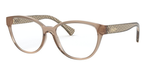 Ralph RA7120 Eyeglasses