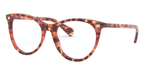 Ralph RA7122 Eyeglasses