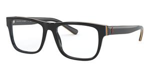 Polo PH2217 Eyeglasses