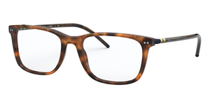 Polo PH2224 Eyeglasses