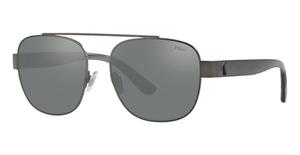 Polo PH3119 Sunglasses