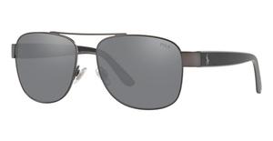 Polo PH3122 Sunglasses
