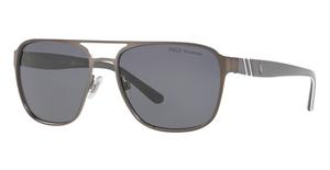 Polo PH3125 Sunglasses