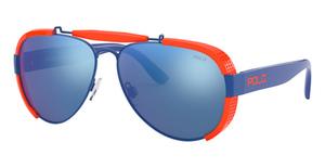 Polo PH3129 Sunglasses