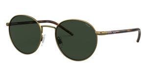 Polo PH3133 Sunglasses