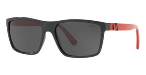 Polo PH4133 Sunglasses
