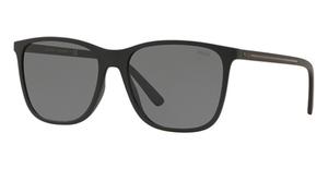 Polo PH4143 Sunglasses